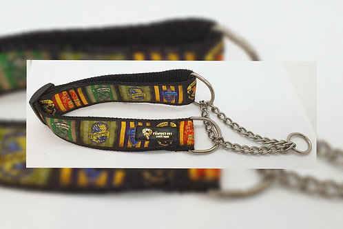 Harry Potter 35mm Martingale