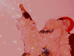 anja champagner