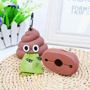 styled poop.jpg