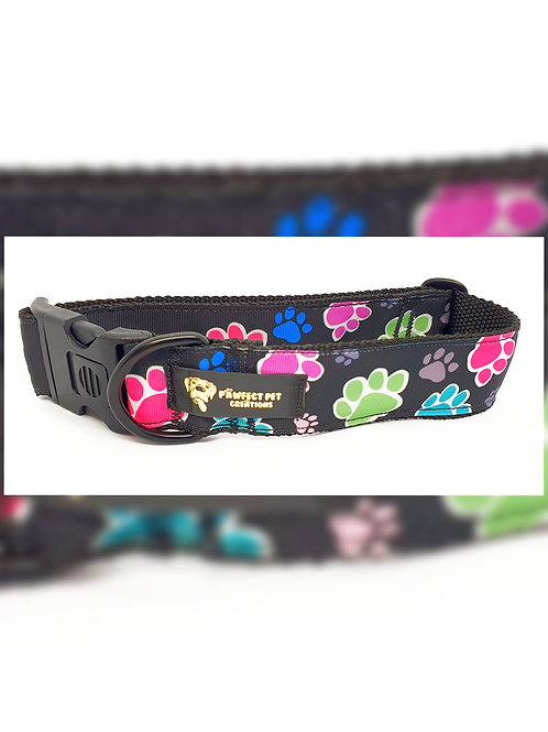 Many Happy Paws 38mm Collar