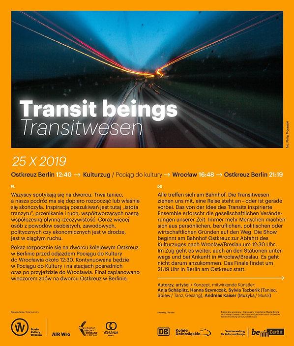 FLYER%20Transit-beings%20Transitwesen_ed