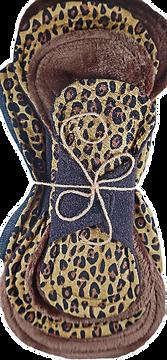 Cosmic Cloth Pads | Bundles