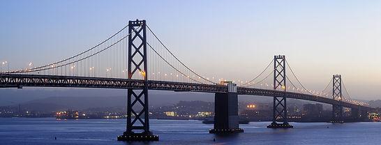 viajar, viajes baratos, laviajera, viajes a medida, nueva york, costa oeste, chicago, las vegas, san francisco, eeuu