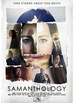 Samanthology - Composer- Everett.png