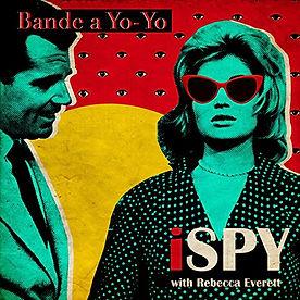 iSpy Bande a Yo-Yo.jpg