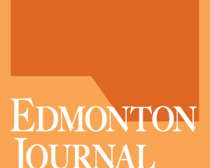 review by Edmonton Journal