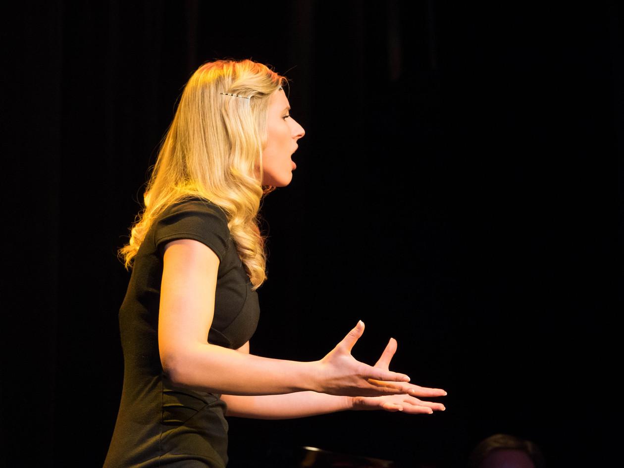 Katie Shearman