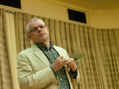 Gareth Valentine
