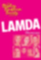 Programme cover April 19.jpg