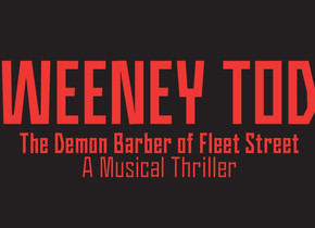 Sweeney coming to the Liverpool Everyman
