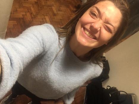 SSSSPOTY 2018 selfies 15.jpg