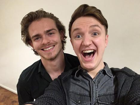 SSSSPOTY 2018 selfies 3.jpg