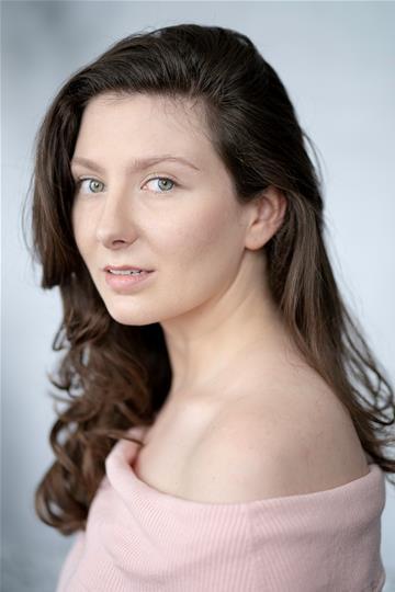 Julia Romano