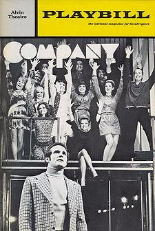 Company1970.jpg