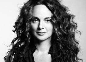 Melissa Errico:  Desert Island Sondheim