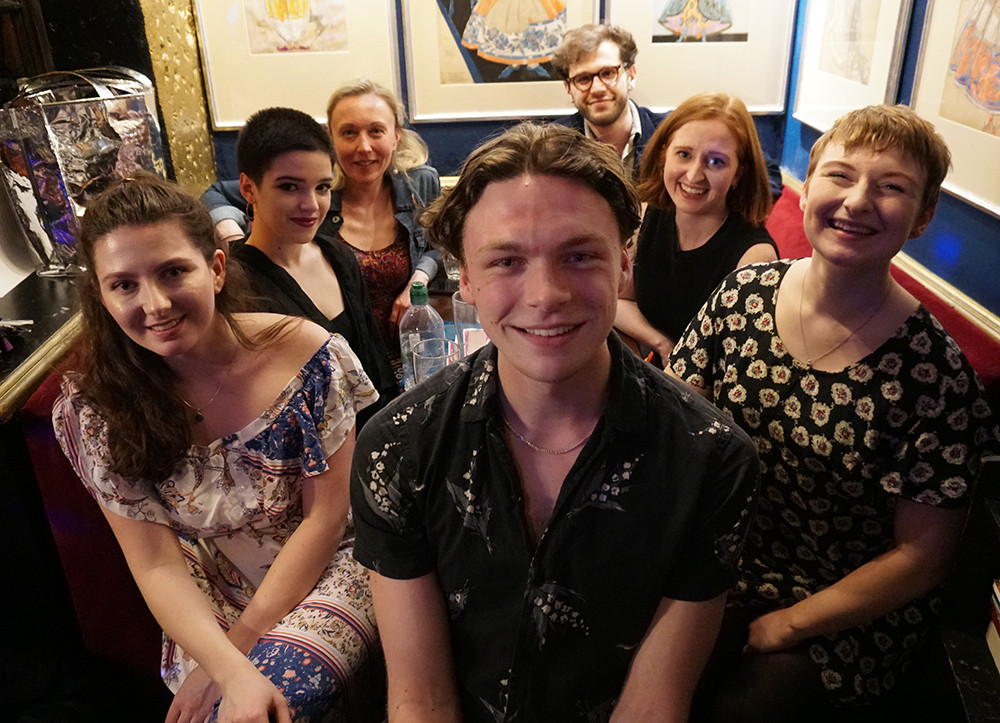 Cabaret April 19 group shot2.jpg