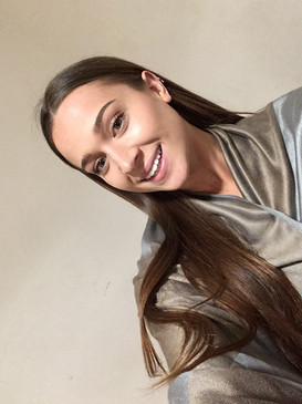 SSSSPOTY 2018 selfies 17.jpg