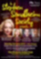 Cabaret-poster_June2019_web.jpg