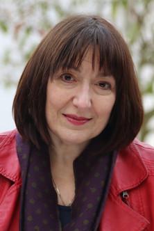 Beverley Klein