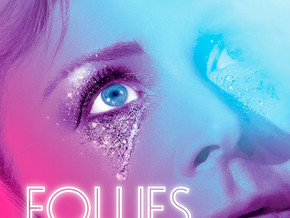 Sondheim Society to screen FOLLIES NT LIVE, with exclusive Q&A