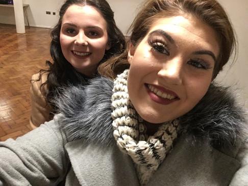 SSSSPOTY 2018 selfies 23.jpg