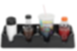 Dispense-Rite Personal Cup Holder.png