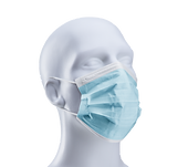 Face Mask 3-Ply Blue.png