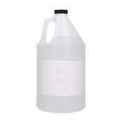 Gallon No Background.png