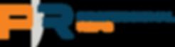 Professional Reps Logo.png