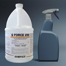 No-rinse One Step Disinfectant Cleaner.j