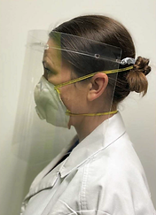 RX Safety Face Shield.png