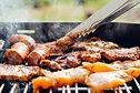 isorepublic-barbecue-meat-1-1100x734.jpg