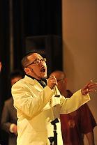 Spiritual Fighting 2008  2185.JPG