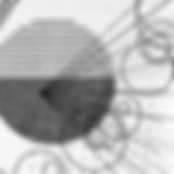 Screen Shot 2020-05-14 at 11.42.31 AM.pn