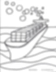 cargo coloring page.jpg