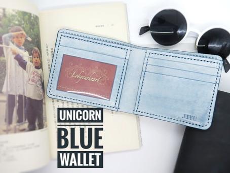 夢幻unicorn 🦄 皮革品 | 仲可以自己親手製