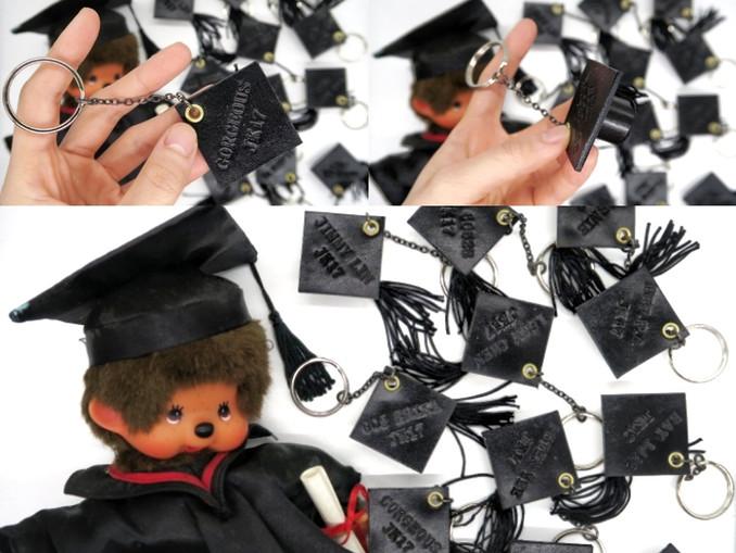 畢業前必做的3件事不然會後悔