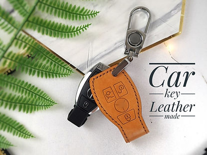 leather car key.jpeg