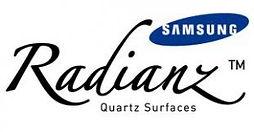 samsung-quartz-300x156.jpg