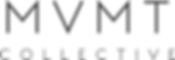 mvmt text logo black_edited.png