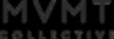 mvmt text logo black_edited.png