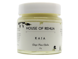 Kaia Deep Pain Balm