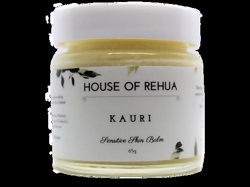 Kauri Sensitive Skin Balm