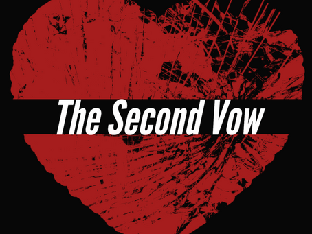The Second Vow