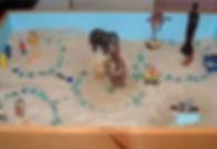 Sandtray.jpg