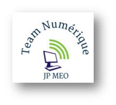 logoteamnumerique.jpg