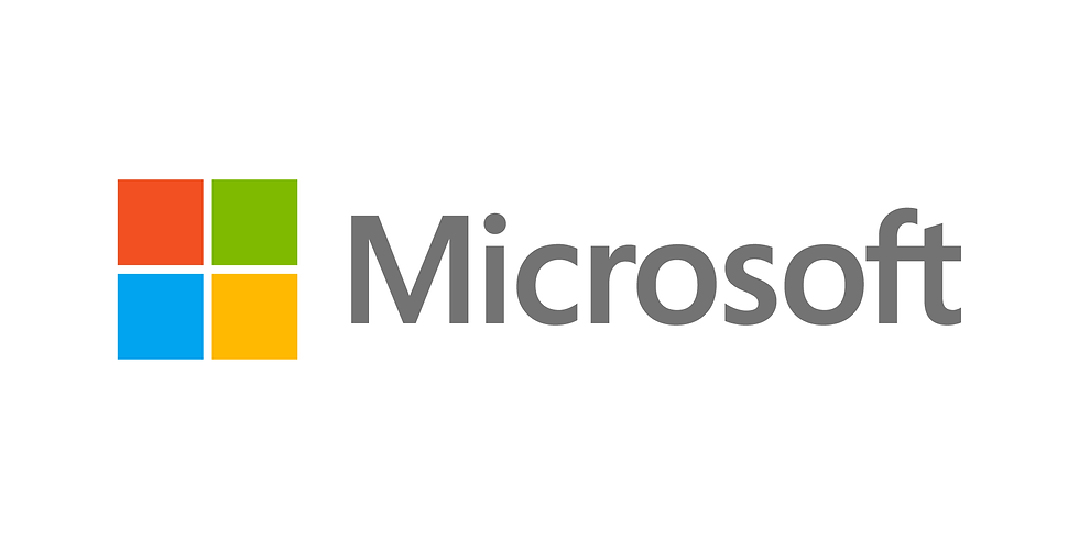 Microsoft Panel