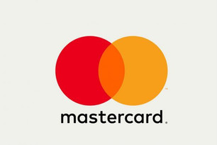 mastercard_logo_3x2.jpg