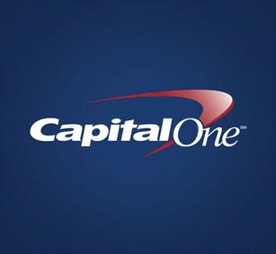 capital1.jpg