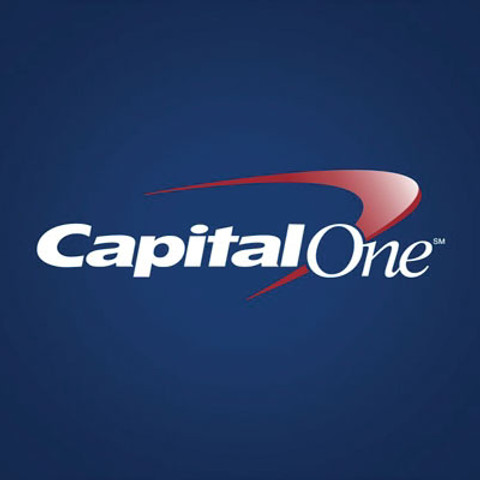 Brunch and Learn with Capital One